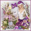 Tuto 759 - Delicious Christmas