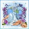 Tuto 774 - Princess