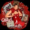 Tuto 776 - Heart