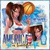 Tuto 855 - Beach Basket