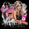 Tuto 891 - The Attitude