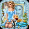Tuto 906 - Cinderella Of Modern Times