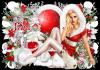 Tuto 910 - Festive Christmas
