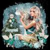 Tuto 916 - Wintermint