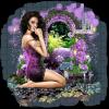 Tuto 946 - Zen Garden