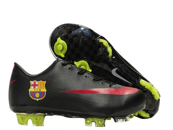 adidasf50chaussures's articles tagged