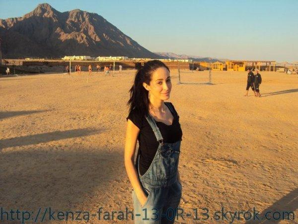 Photo de kenzaz