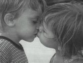 ❝ La vérité c'est que tu me manques tellement que des fois j'ai l'impression que tout va très mal... ❞