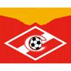 Pronostiques matchs (Stade Rennais , CSKA Moscou ; Equipe de France ; Equipe nationale de Russie)