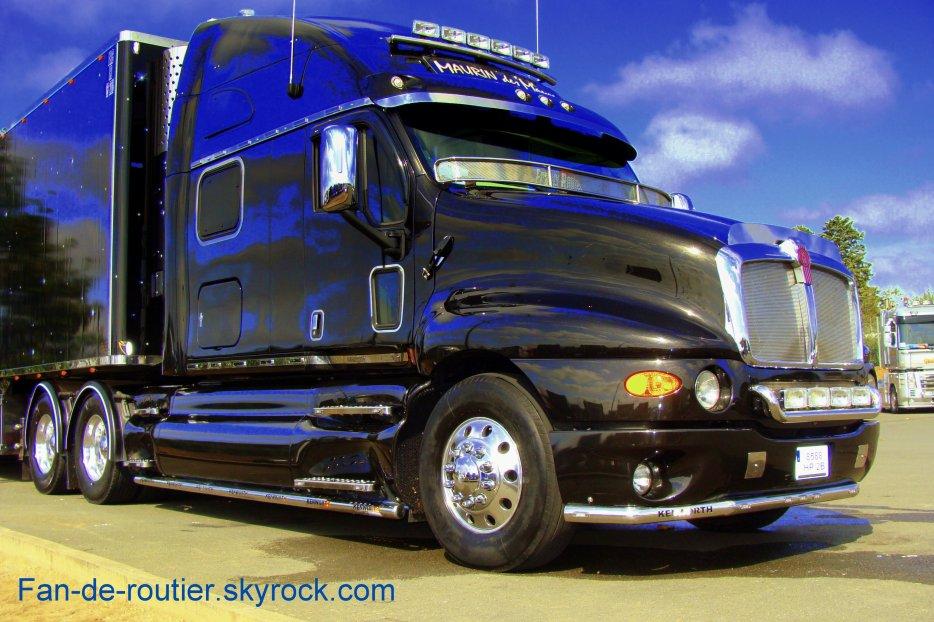 Blog de Fan-de-camion
