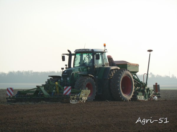 => Agri-51.e-monsite.com <=
