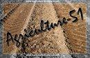 Photo de Agriculture-51