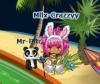 Mllx-Crazzyy