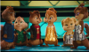 TheFanfictionChipmunks