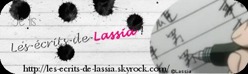 Les-écrits-de-Lassia