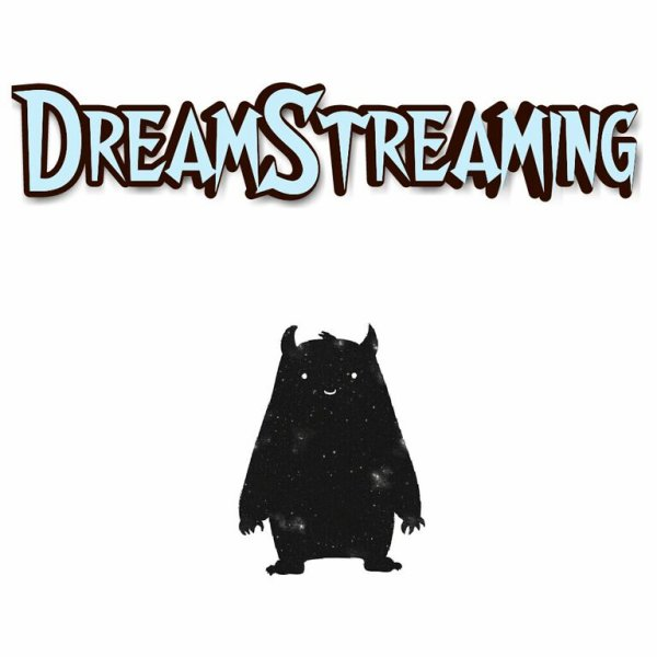 DreamStreaming