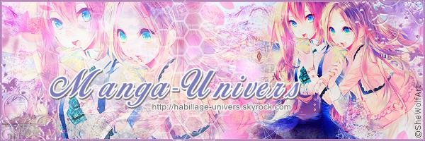 Habillage-Univers