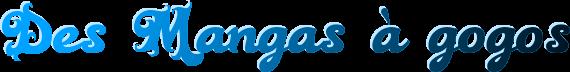 lila-manga91
