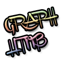 Photo de GraphLITNB