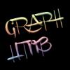 GraphLITNB