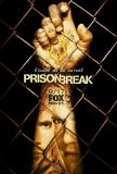 Photo de PrisonBreak64dimi