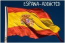 Photo de ESPANA-ADDiiCTeD