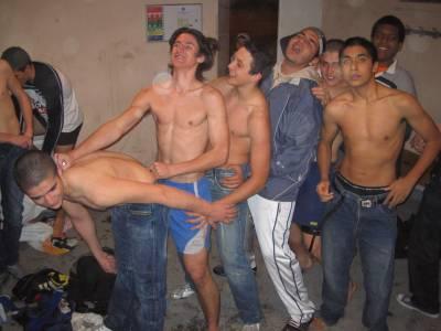 sauna gay les essarts 85