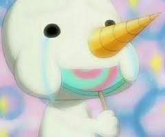 """Gomen Mina !!!><"""""""