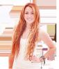 Miley-Stewart93140