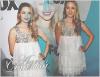 __ Découvrez le quotidien de notre belle actrice Dianna Agron, sur Diannas-Agrons ! __