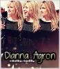 Diannas-Agrons