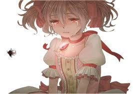 Pourquoi moi :'( ♥ TAGUE... :D