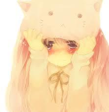 Ne cache pas ton chagrin !