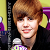 Justin-Bieber-FanBlog