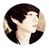HyunSu-skps9