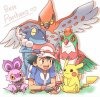 pokemon-x-forever