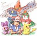 Photo de pokemon-x-forever
