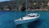 My-Sail