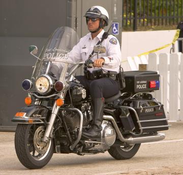 les anciennes motos de la police americaine motard de la police nationale. Black Bedroom Furniture Sets. Home Design Ideas