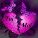 Photo de love-you1995