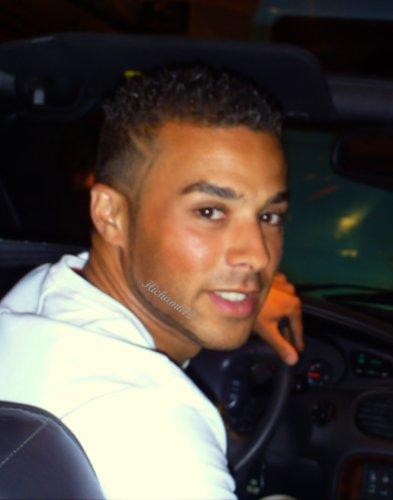 100% Maroc 100% Tétouane 100% Rif 100% Berbère 100% Kétamaaaaaaaaaaa !!! Rodez, toulouzz............