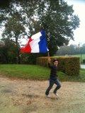 Photo de nico-de-la-campagne