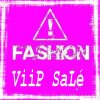 fashion-vip-sale