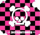 Photo de jacksparrowvip