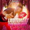 LIEUTEMATT - Gyal Si Ou Veut - (Klac Records - Docwell Prod) (2014)