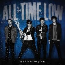 Dirty Work / A Daydream Away (2011)