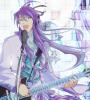 • Vocaloid - Gakupo •
