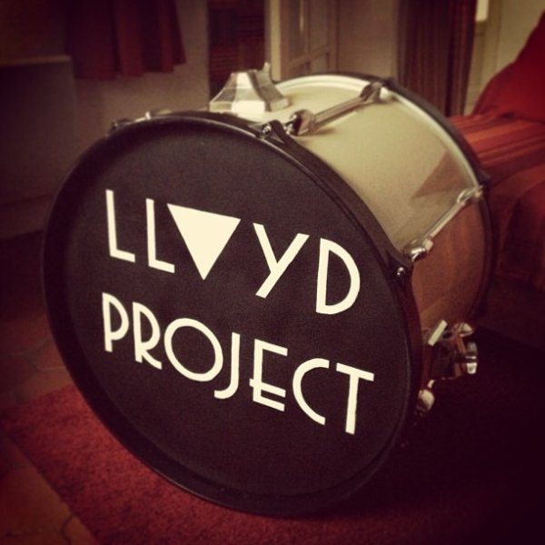 Lloyd project