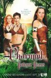 Photo de fan-de-charmed-1996