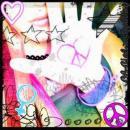 Photo de xx-styl-music-xx
